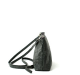 Paris Bag Lux (Leather Free)