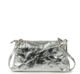 Paris Bag Metallic (Leather Free)