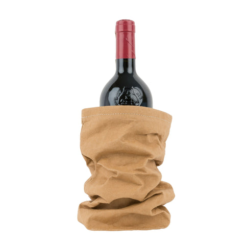 Wine Bag Chianti