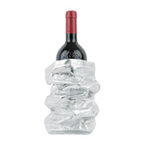 Wine Bag Chianti Metallic