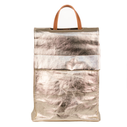 Chiara Bag Metallic