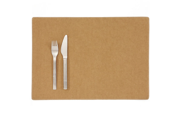Placemat Classic