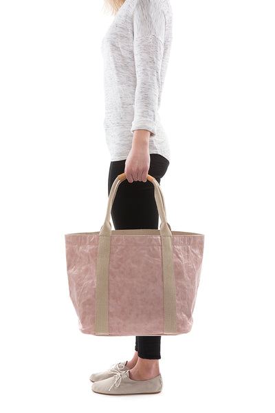 Giulia Bag Lux