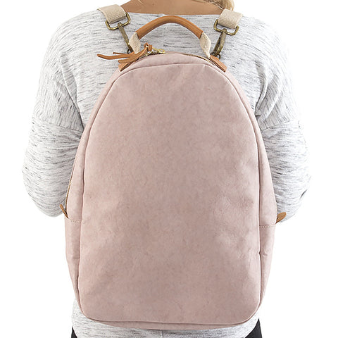 Memmo Backpack