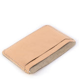 Siena Card Holder