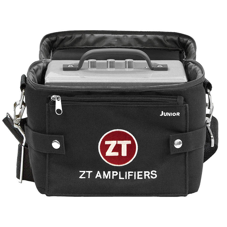 ZT Amplifiers Lunchbox Junior Carry Bag (ACJCB)