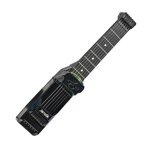 Jamstik 7 Fret Edition Next Generation Smart Guitar