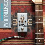 Vertex Effects Steel String MkII (SS2)