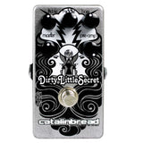 Catalinbread Original Dirty Little Secret MKIII Overdrive