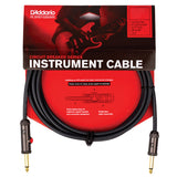 15' D'Addario AGL-15 Circuit Breaker Latching Instrument Cable