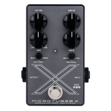 Darkglass Electronics Microtubes X Multiband Distortion