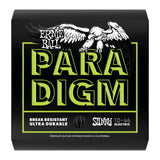 Ernie Ball 2021 Regular Slinky Paradigm 10-46 Electric Strings