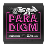 Ernie Ball 2023 Super Slinky Paradigm 9-42 Electric Guitar Strings