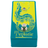 EarthQuaker Devices Tentacle V2 Analog Octave Up Pedal