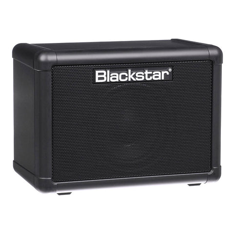 "Blackstar Fly 103 1x3"" 3-watt Compact Extension Cabinet"