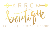 Arrow Boutique