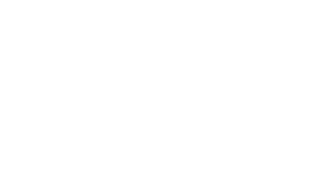 Sugar Belle's Boutique®
