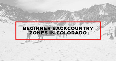 beginner-backcountry-zones