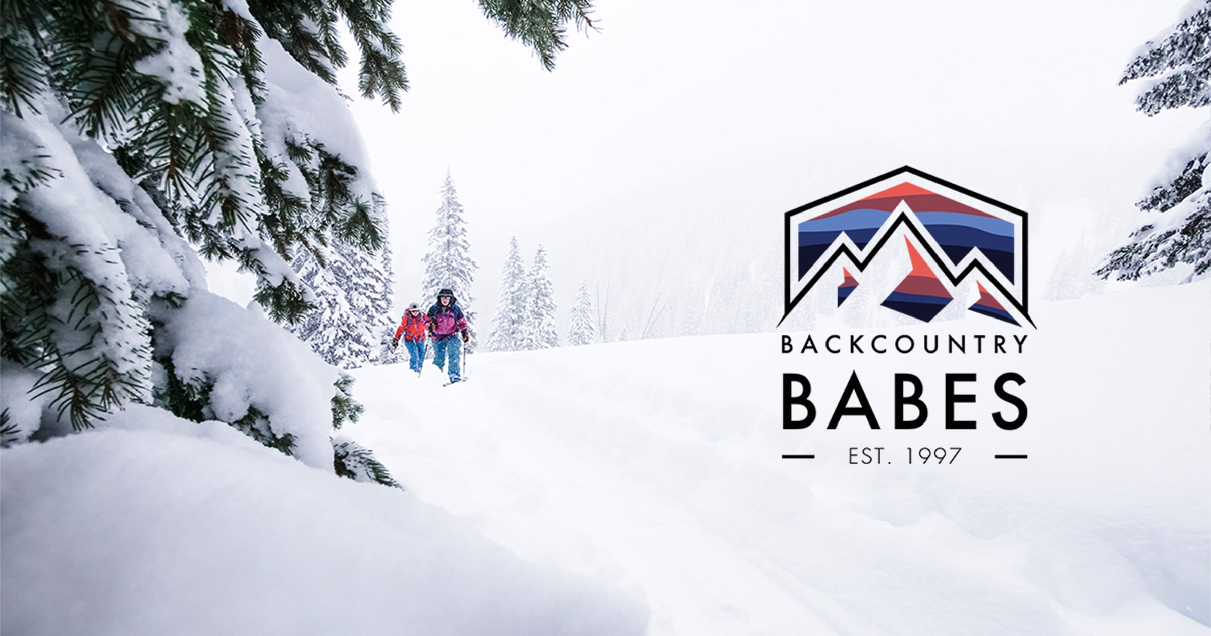 backcountry babes avalanche education scholarship