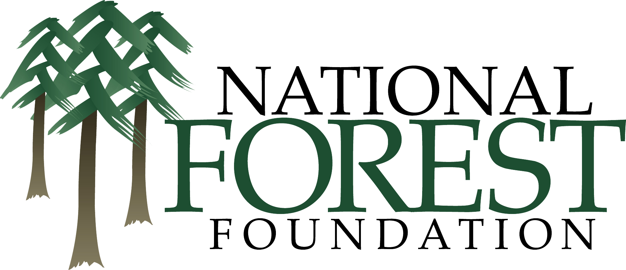 national-forest-foundation-logo
