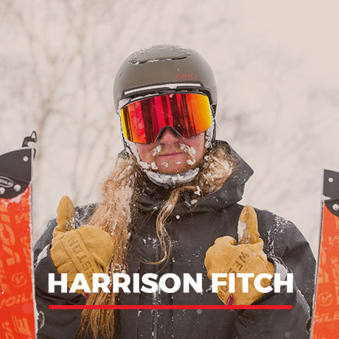 harrison-fitch