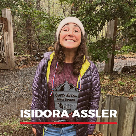 isidora-assler-weston-chile