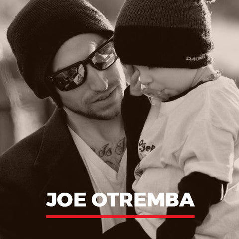 joe-otremba-weston-snowboards