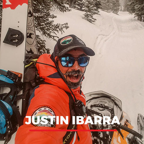 justin-ibarra-hero-colorado-snowboard-guides