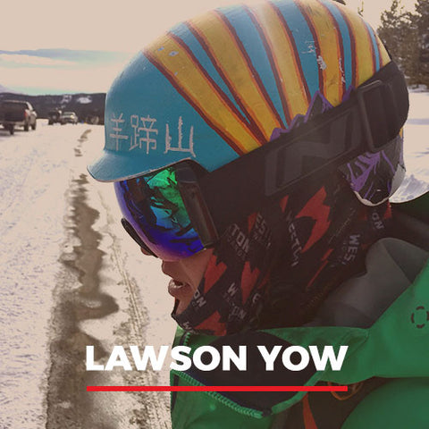 lawson-yow-weston