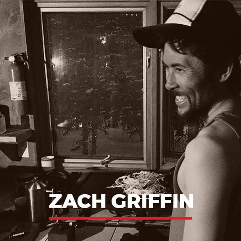 zach-griffin-weston