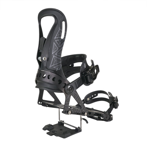 Spark Arc Bindings 20/21