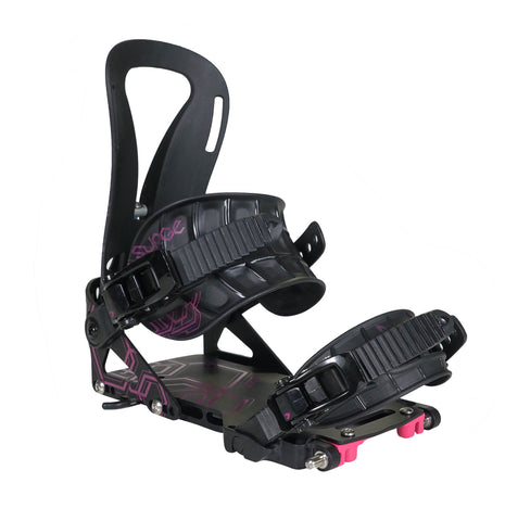 Spark Women's Surge Bindings 20/21