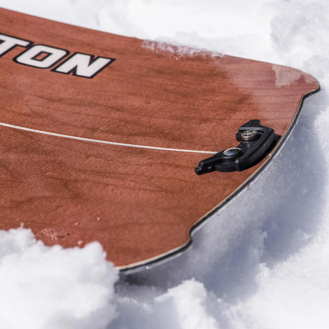 Hatchet Pow Slayer Splitboard - 20/21