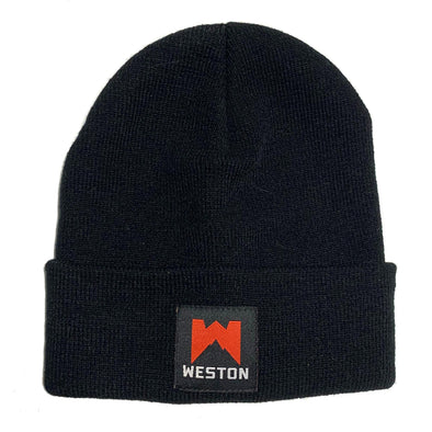 Weston Craftsman Beanie