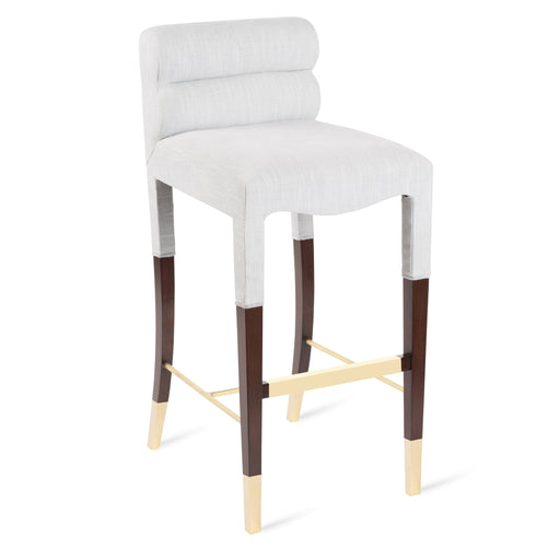 Gardner Bar Stool - COM