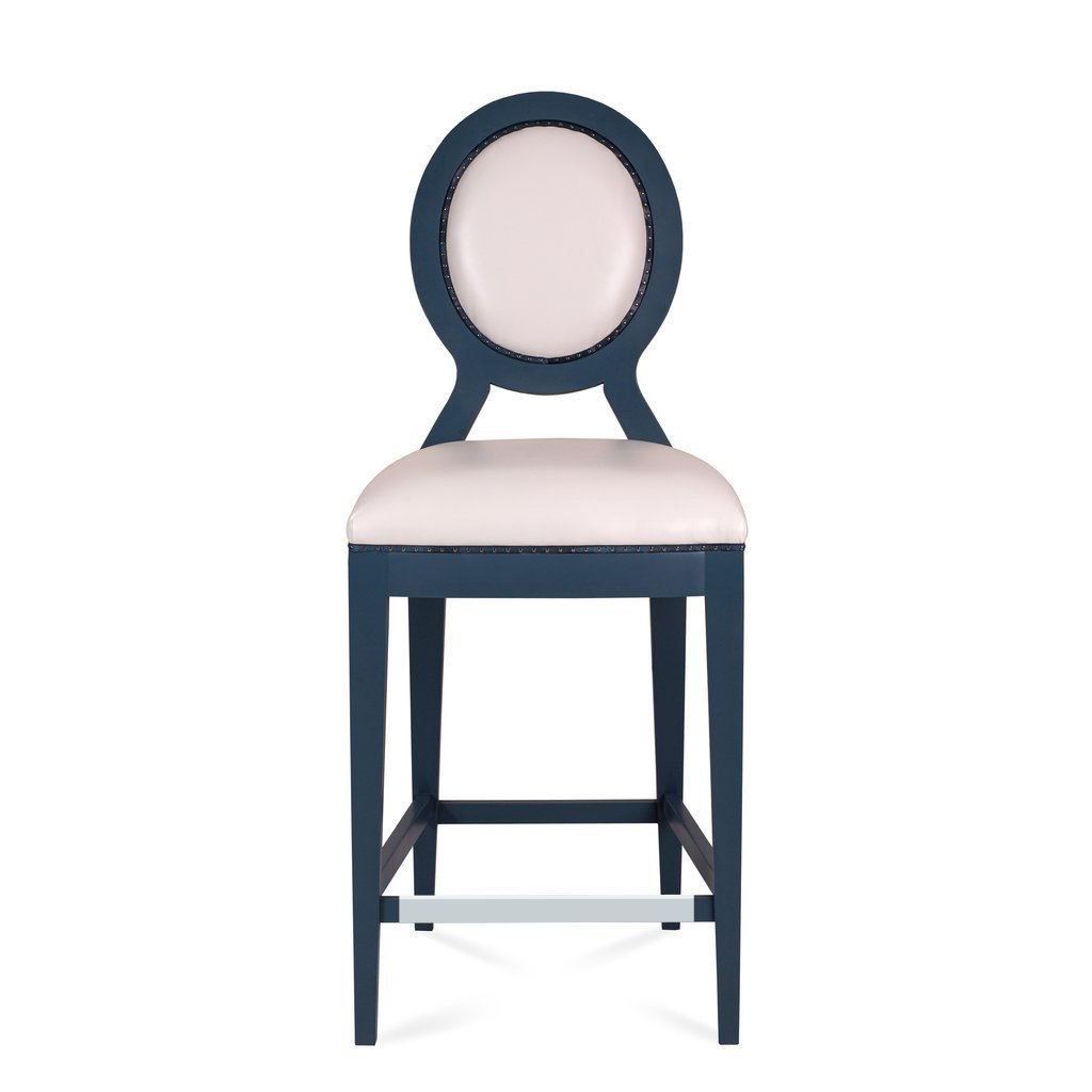 Bastille Counter Stool - COM - Dowel Furniture