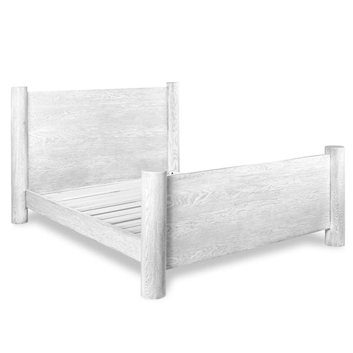 Canyon Bed - King - Dowel Furniture