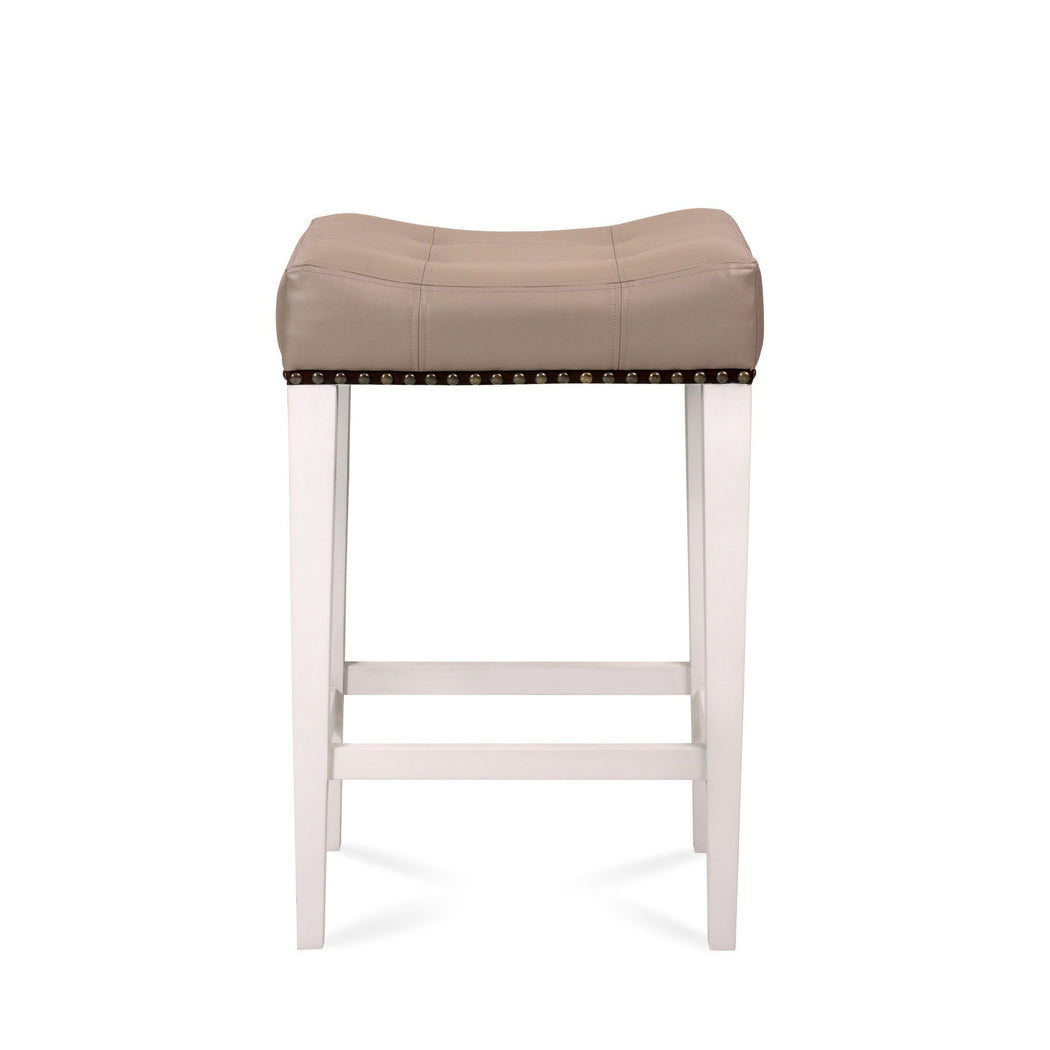 Cocktail Counter Stool - COM - Dowel Furniture
