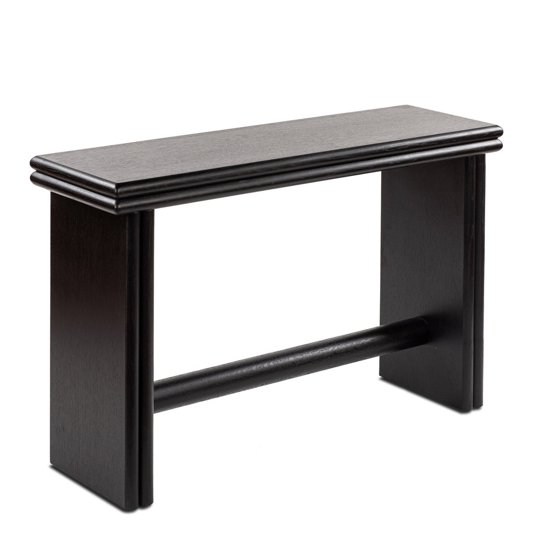 Ketchum Console Table - 48W x 15D - Dowel Furniture