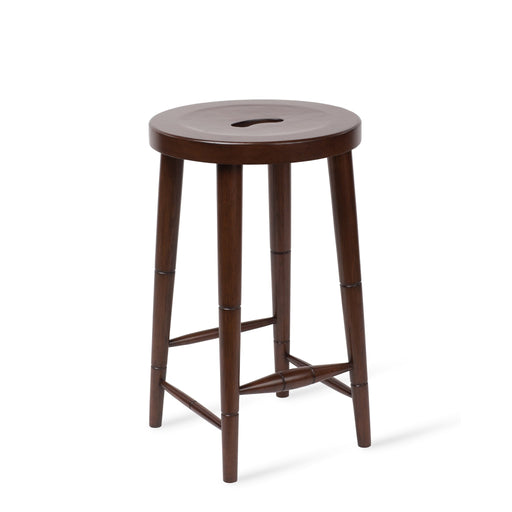 Milkmaid Counter Stool - Dowel Furniture