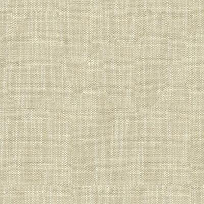 MILLWOOD - BEIGE - Dowel Furniture