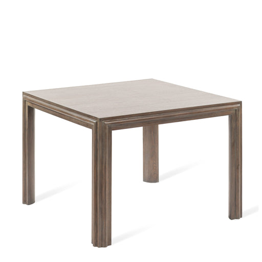 Noyac Side Table - Dowel Furniture