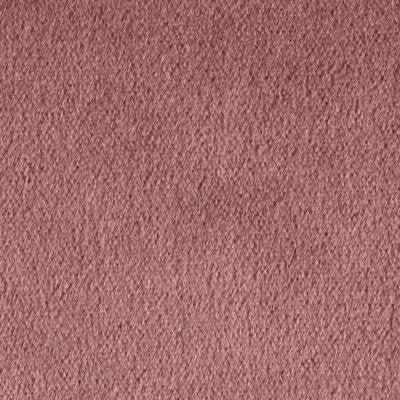 PLAZZO MOHAIR - DUSTY ROSE - Dowel Furniture