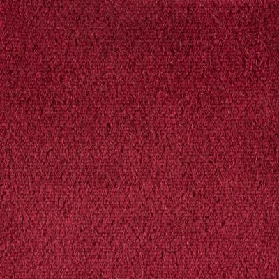 PLAZZO MOHAIR - RHUBARB - Dowel Furniture