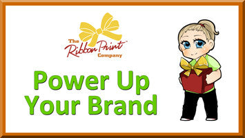 Power Up Your Brand without spending a penny