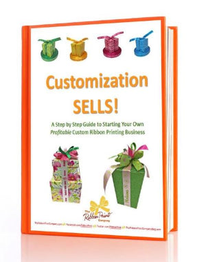 Customization SELLS!