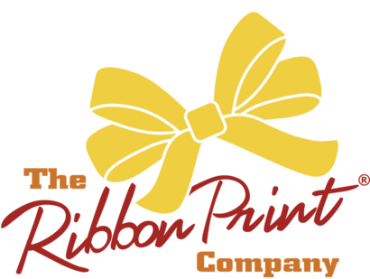 The Ribbon Print Company