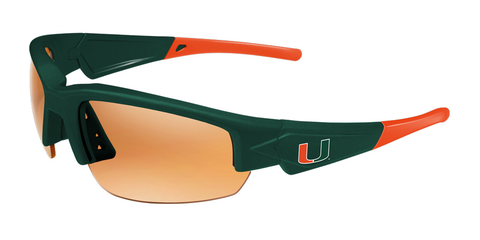 Miami Hurricanes Maxx Dynasty 2.0
