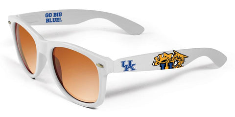 Kentucky Wildcats Rally