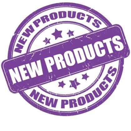 New Products - Brand new stuff at Waterbeds 'n' Stuff - Hot items